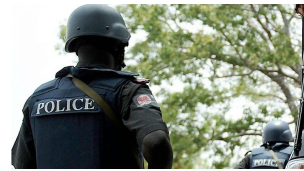 Police arrest couple, five others for selling day-old baby in Rivers