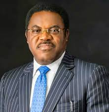 RE: DELE ADESINA SAN'S PETITION TO THE NBA BOARD OF TRUSTEESDEMAND FOR THE TRUSTEE'S REPORT