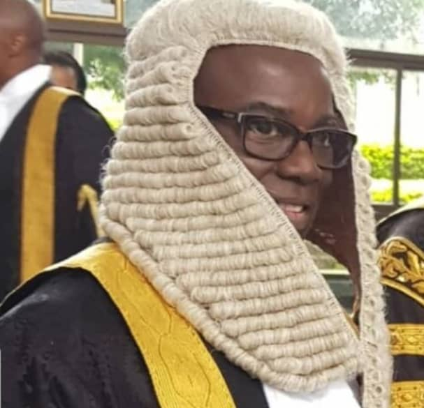 COURTS NEED TO BE MORE DIGITAL AND RELY LESS ON PAPER – Leslie Olutayo Nylander, SAN