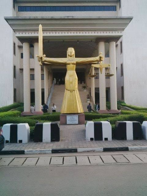 Court jails former high court registrar over N80million fraud