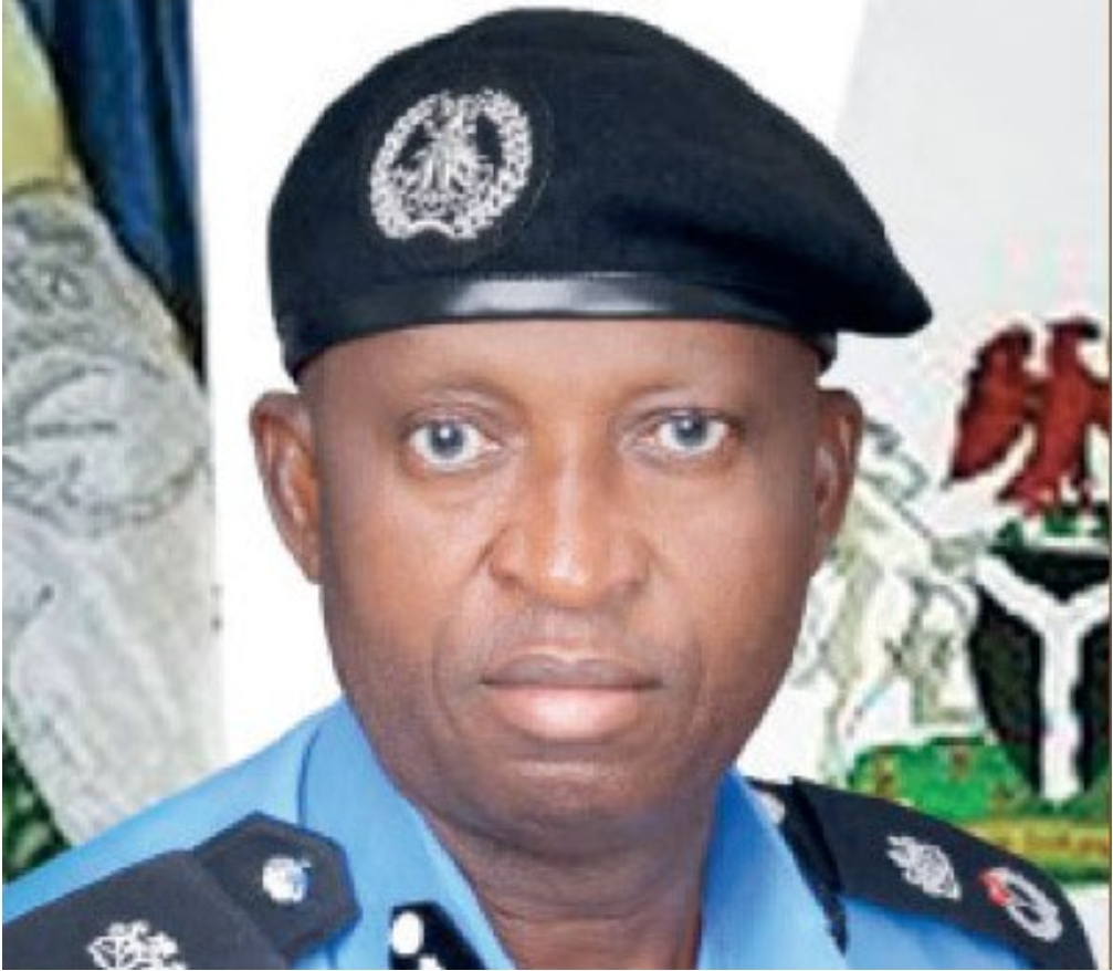 Law firm petitions Lagos CP over Oworonsoki 'land grab'