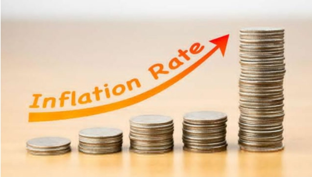 Nigeria inflation continues to rise, surges to 34-month high