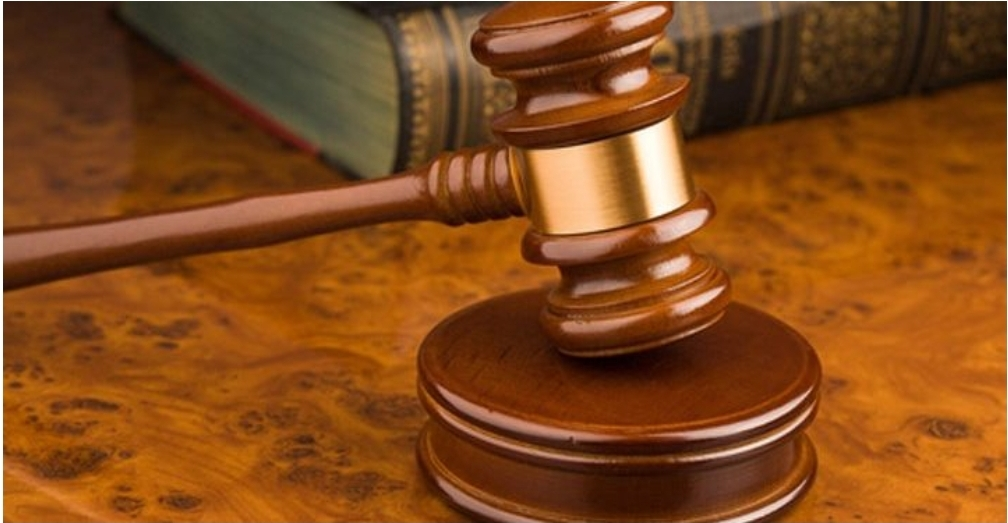 Man jailed 10 years for raping five-year-old girl to death