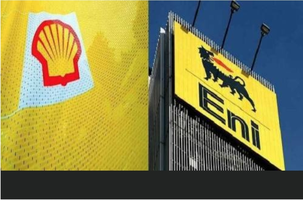 UK, Nigerian Groups Condemn Italy Court For Acquitting Shell, Eni In $1billion Malabu Fraud