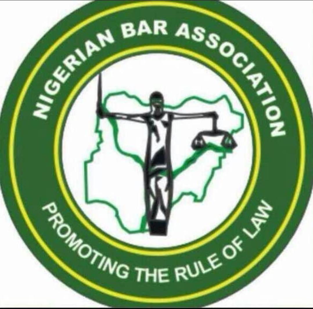 PAYMENT OF 2021 ANNUAL BAR PRACTICING FEES AND ATTENDANT BENEFITS – 7 DAYS TO GO