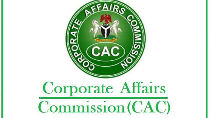 CAC insists CAMA will promote business growth