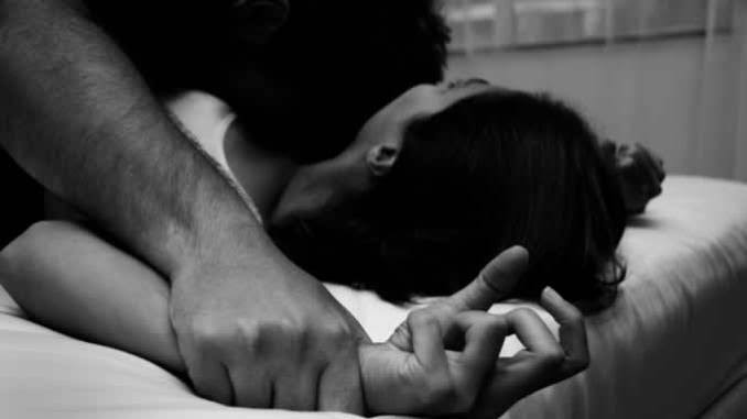 50-year-old engineer bags five-year jail for serial rape of sister-in-law