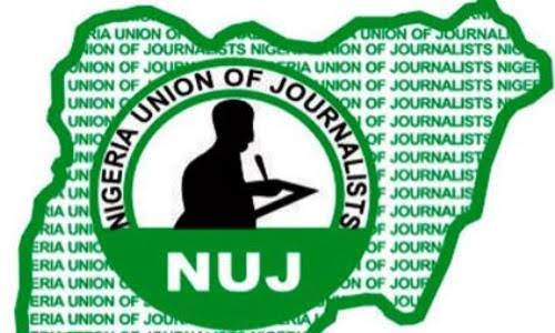 Insecurity: Media Charged not to Celebrate Criminals, Criminality