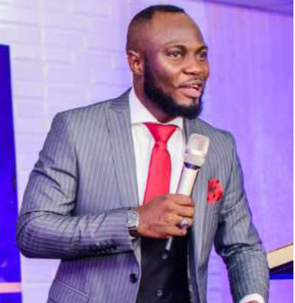 LAW AS A BUSINESS: TIPS ON BUILDING YOUR TEAM AS A LAW BUSINESS OWNER By Charles Ajiboye,FICMC
