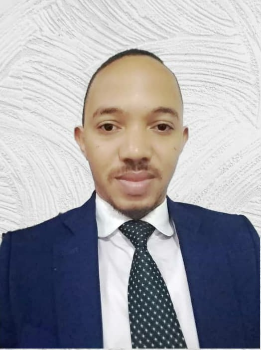 NBA Lagos Elections: Elo Adhekpukoli cleared to contest for office of Publicity Secretary