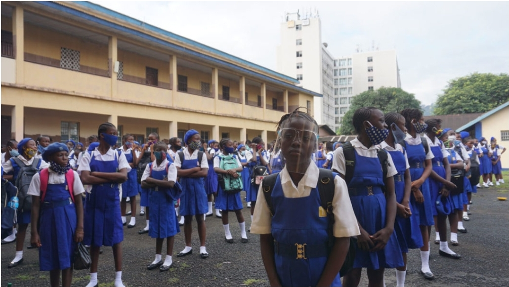 Women lawyers move to include child rights acts in school curriculum