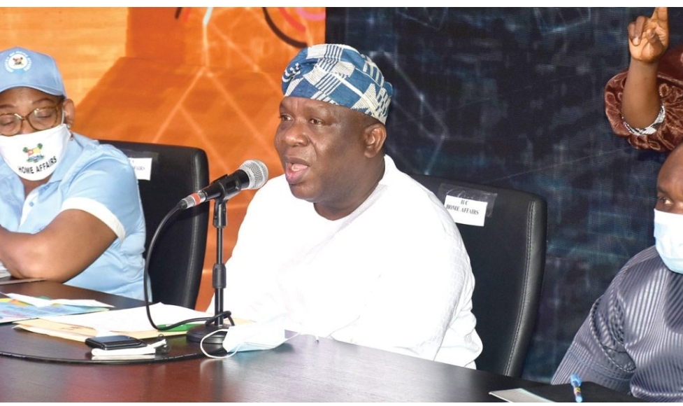 Lagos registers, partners money lenders to boost businesses