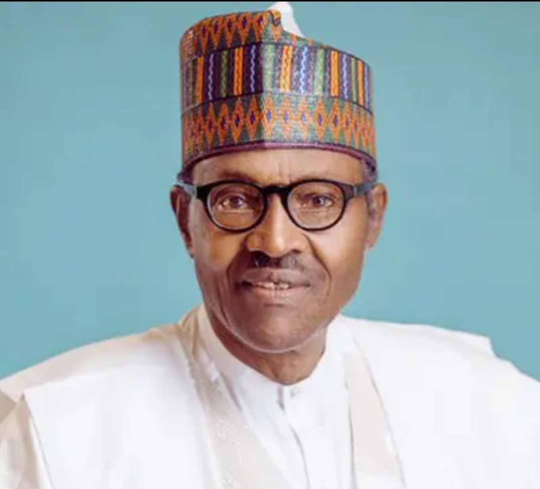 Insecurity: Tackle Insecurity in your State, Buhari Tells Governors