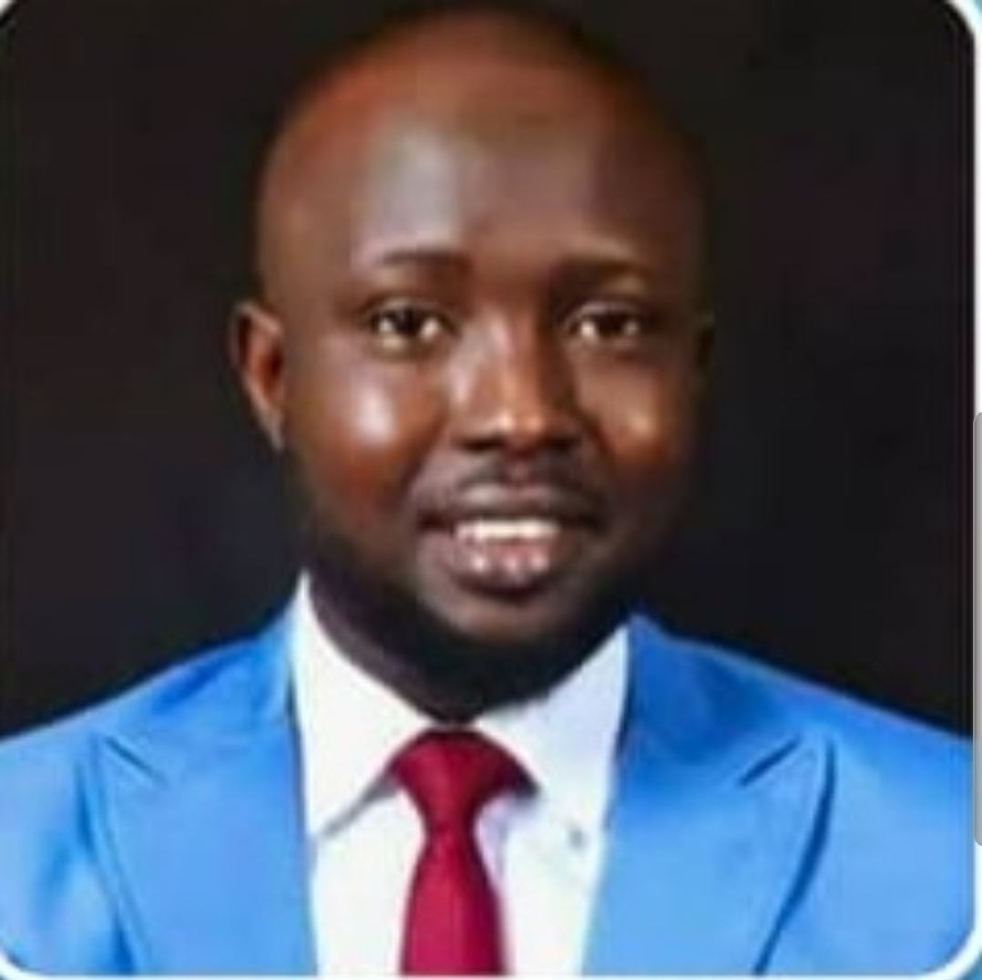 SUPER TV CEO MURDER: POLICE PARADE OF SUSPECT IS A CHARADE.By – AKOREDE HABEEB LAWAL