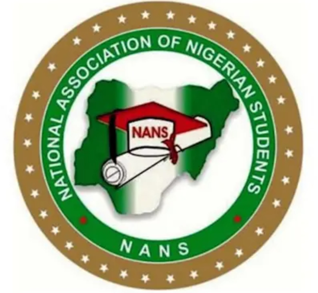 June 12: NANS Declares National Protest, Says Nothing to Celebrate