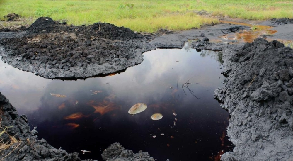 Court awards N82b damages against Mobil, NNPC over oil spills, neglect