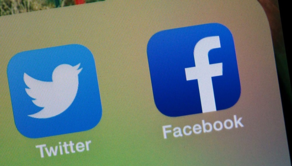 Twitter, Facebook undecided on FG's licensing order as losses rise