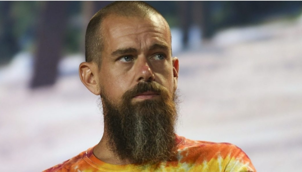 Nigerians will 'lead bitcoin,' says Twitter CEO Jack Dorsey