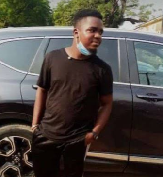 Alleged Killer Of Akwa Ibom Job Seeker To Appear In Court Monday