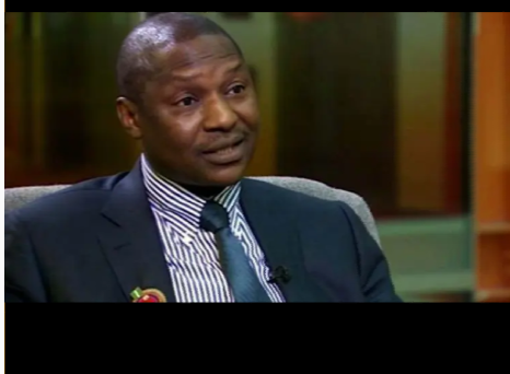 Lawyers Lament Non-payment Of Judgement Debts By Federal Govt.