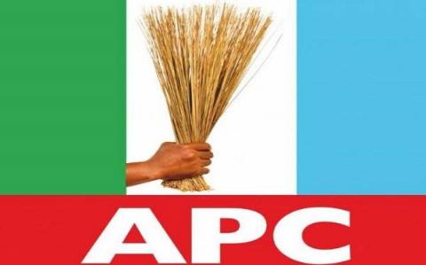 Aggrieved Members In Court Over Ondo APC Ward Congresses