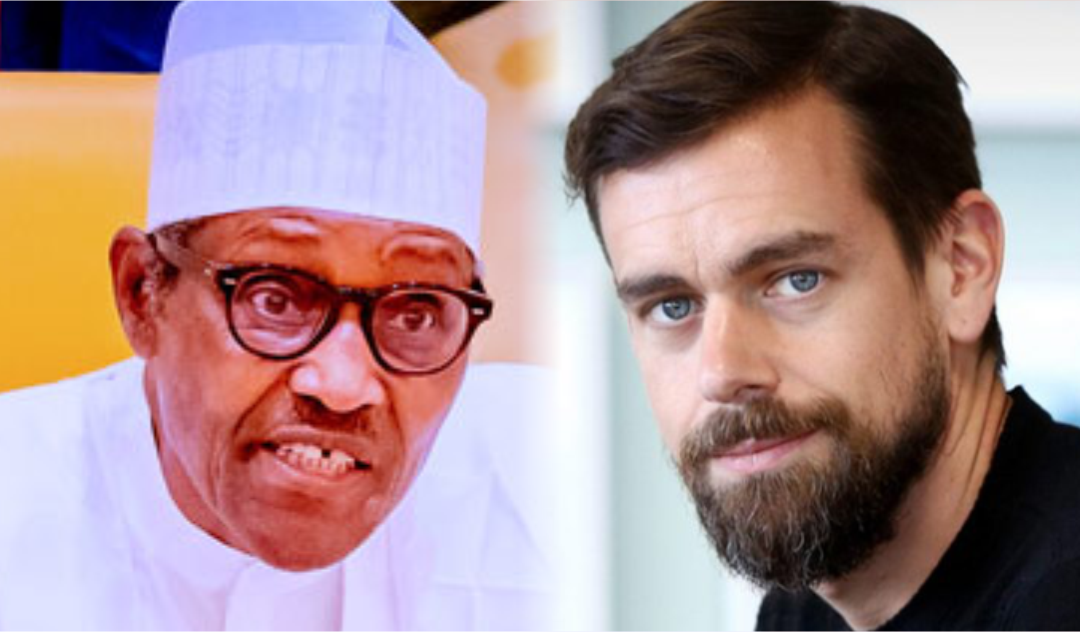 As Twitter ban enters 100 days, Buhari maintains noose on Nigerians' freedom online