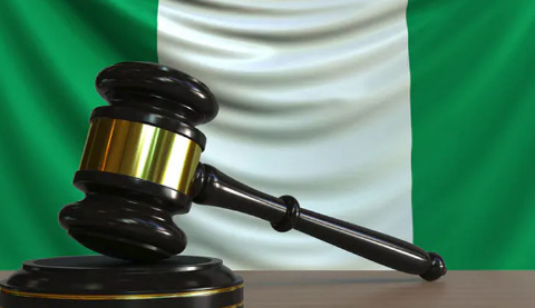 Edo Judiciary Trains 100 Persons In Online Dispute Resolution