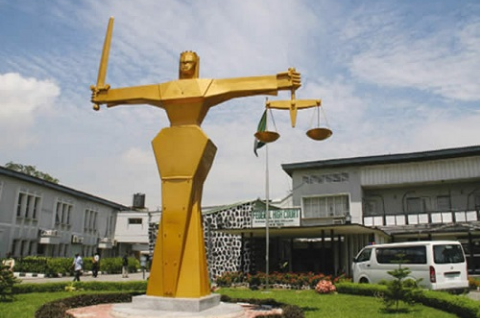 NJC recommends appointment of 6 Chief Judges, 31 others as Judicial officers