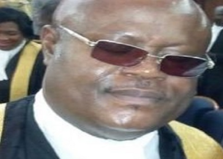 Why I asked for N500b damages, by Igboho's lawyer