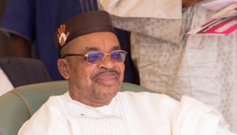 Akwa Ibom governor signs anti-grazing bill into law