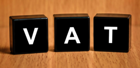 Malami: FG ready to challenge states at supreme court over VAT