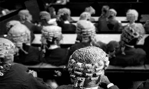 Igbo Lawyers Seek To Join Suit Asking For South-East Exit From Nigeria